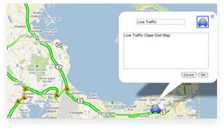 traffic map cape cod Bwuifnhgb8ksxm